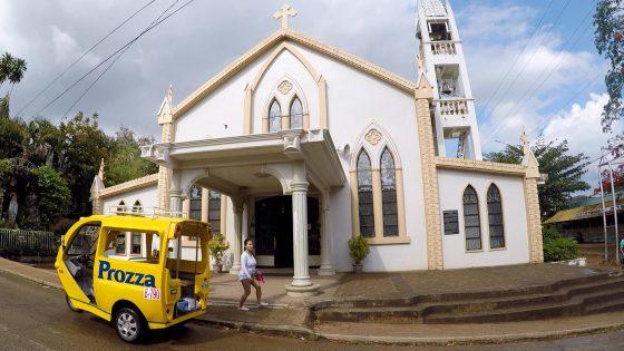 church_in_corontown