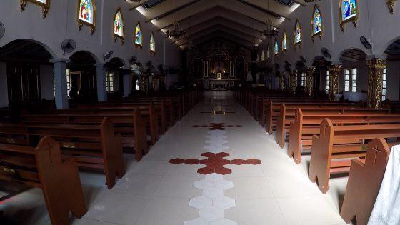 church_in_corontown2