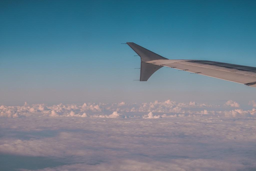 全日本空輸(全日空 / ANA)の搭乗記 - マイラーとしての戦闘力は低め
