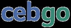 Cebugoのロゴ
