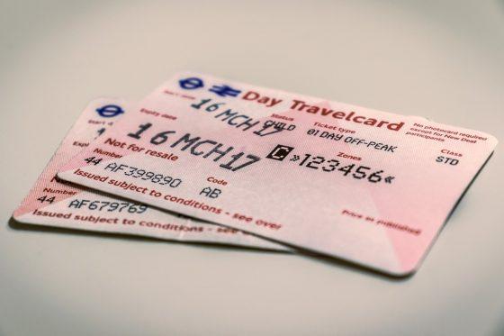 フィリピン航空のステータスマッチする場合は事前に航空券を発券しておきましょう