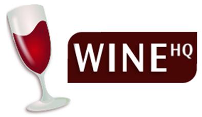 Mac上でWindowsアプリの実行を可能にする「Wine」