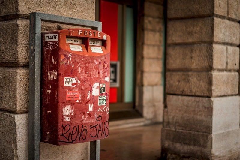 カラフルボックスの独自ドメインメールをGmailで受信する方法