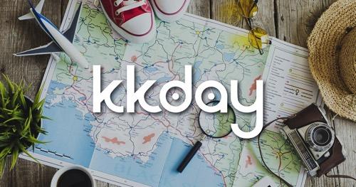 kkday-image