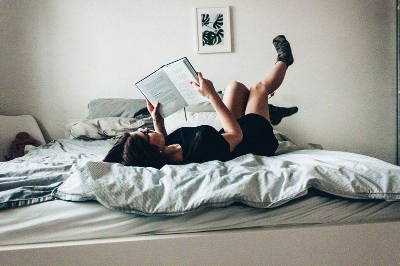 ブログやるなら最初に読むべきおすすめ本・書籍8選