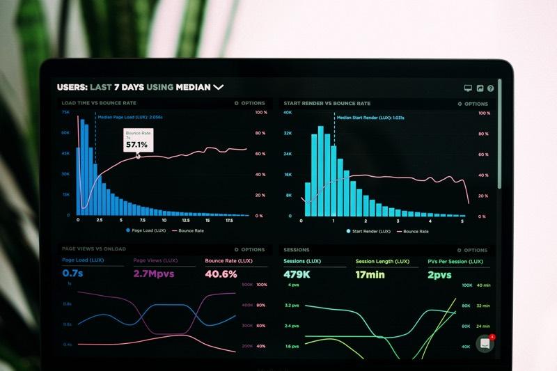 CTR25%アップ!アドセンスのクリック率を上げるためにヒートマップを使った話。