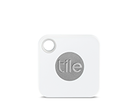 Tile Mate(電池交換式)