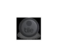 Sticker(2020, 電池交換式)