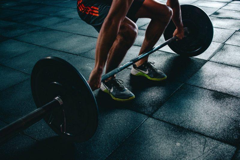 マッスルデリ(Muscle Deli)の高タンパク・低カロリーな宅配弁当(MAINTAIN メインテイン)