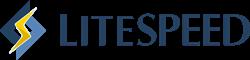 MIXHOSTを長らく使った感想・口コミ・評判レビュー(LiteSpeedを日本に導入したのはMixhost)